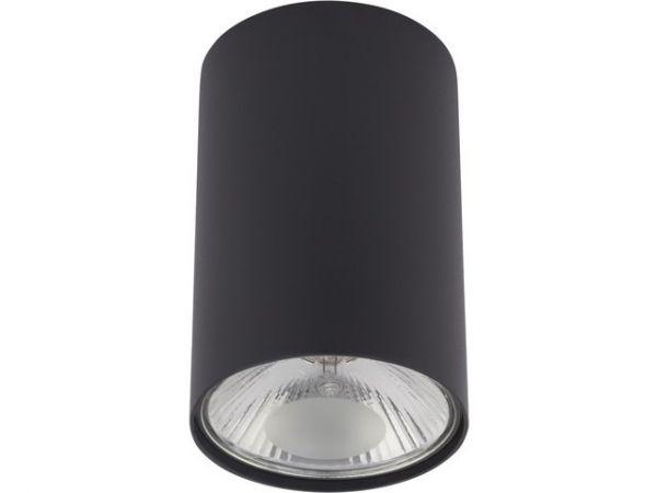 Imperiumlamppl Oświetlenie Punktowe Lampy Do Zabudowy